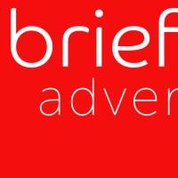 Briefcode Advertising
